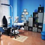 Klinika (1)