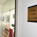 Klinika (10)