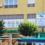 Klinika (13)