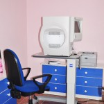 Klinika (2)