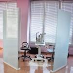 Klinika (3)
