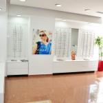 Klinika (6)