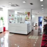 Klinika (9)